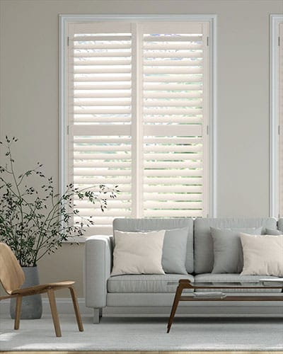 Web Blinds Shop 100s Of Gorgeous Designs Online Today For Less