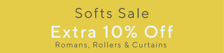 July Softs Sale
