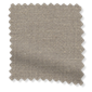 Wave Alberta Linen Cloudy Grey swatch image