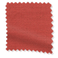 Wave Alberta Linen Framboise swatch image