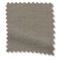 Wave Alberta Linen Manhattan Grey swatch image