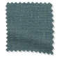 Wave Alberta Linen Turkish Blue swatch image