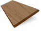 Contempo Natural Oak swatch image