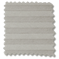 DuoLight Cordless Gainsboro Grey swatch image
