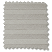 DuoLight Gainsboro Grey Perfect Fit Pleated sample image