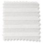 DuoLight™ Grey swatch image