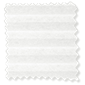 DuoLuxe Ice White swatch image