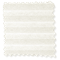 DuoLuxe Soft White swatch image