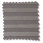 DuoShade Cordless Dark Grey swatch image
