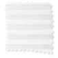 DuoShade Frost White swatch image