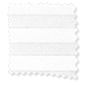 DuoShade-Max Cordless Cotton White swatch image