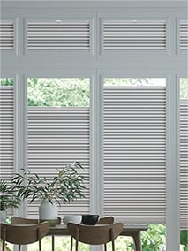Perfect Fit Blinds Made To Measure Blinds For The