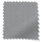 Essentials Dark Grey swatch image
