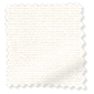 Essentials Pale Cream swatch image