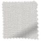 Essentials Soft Grey swatch image