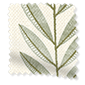 Folia Nordic Forest swatch image