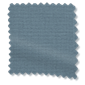Granada Endless Blue swatch image