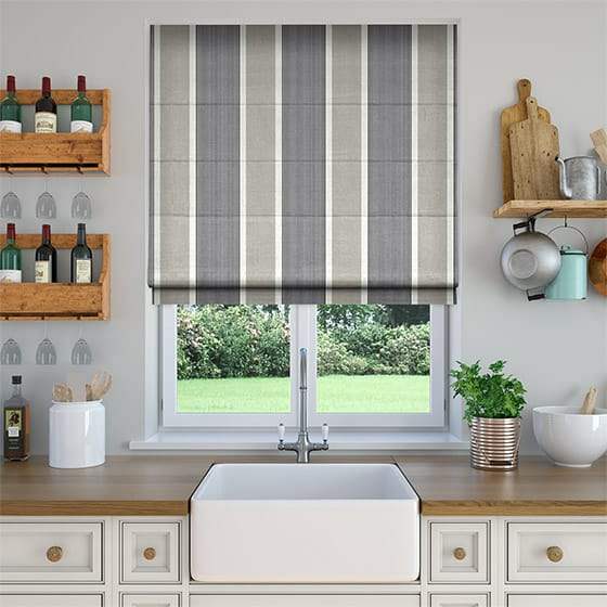 Kitchen Blinds At Low Prices, Find Blinds To Match Your