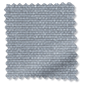 Identity Blue Grey swatch image