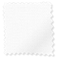 Identity Filtra Pure White swatch image