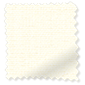 Identity Filtra Soft Cream swatch image