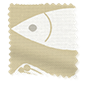 Ika Pebble swatch image