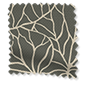 Ilana Iron Grey swatch image