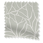 Ilana Pale Grey swatch image