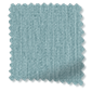Lakeshore Blue Sky swatch image