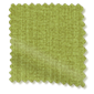 Lakeshore Bright Green swatch image