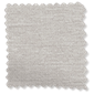 Lakeshore Grey Wash swatch image