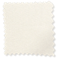 Lakeshore Soft White swatch image