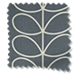 Linear Stem Cool Grey swatch image