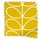 Linear Stem Dandelion swatch image