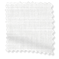Lorenzo Blackout Bright White swatch image