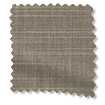 Lorenzo Blackout Cocoa Roller Blind sample image