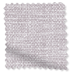 Luciana Dusty Lavender Roman Blind sample image