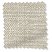 Luciana Lightest Taupe Roman Blind sample image