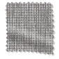 Mortimer Blackout Glimmer Pewter swatch image