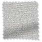 Mostar Soft Grey swatch image