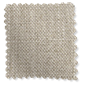 Natural Linen Rustic swatch image