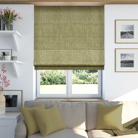 a htm rom blinds online roman bb blind pure linen