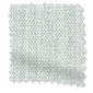 Oscuro Linen Soft Grey swatch image