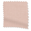 Palma Blackout Blush Roller Blind sample image