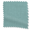 Palma Carolina Blue Vertical Blind sample image