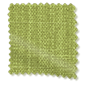 Pembroke Bright Green swatch image