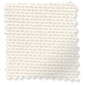 Pembroke Soft White swatch image