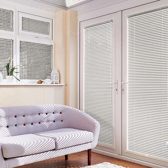 Perfect Fit Venetian Blinds Huge Range Of Perfect Fit Blinds Online