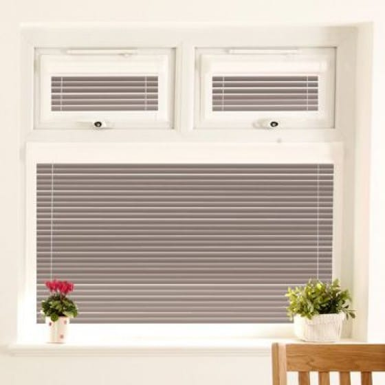 Perfect Fit Baileys Coffee Venetian Blind
