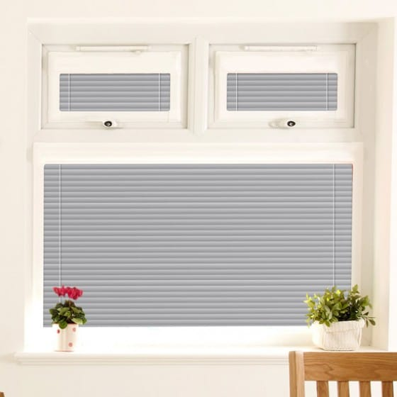 Perfect Fit Better Times Venetian Blind